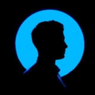 Pradeepsingh Bhati profile picture