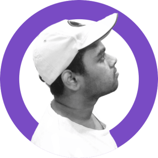 Rishabh Singh ⚡ profile picture