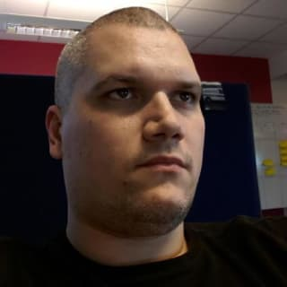 Dennis Du Krøger profile picture