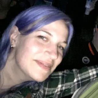 Felicity Ratcliffe profile picture