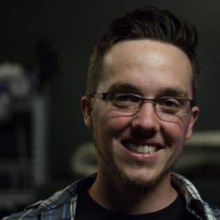 Sam Ringleman profile picture