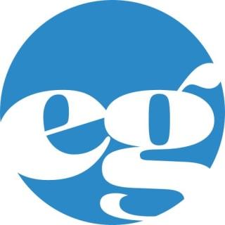 emacs_gifs profile