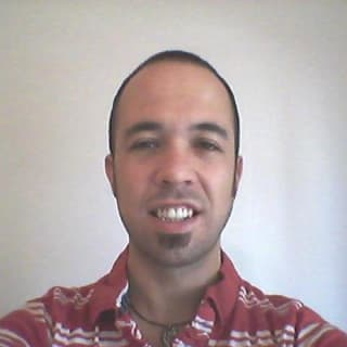 Mauro Gabriel Titimoli profile picture