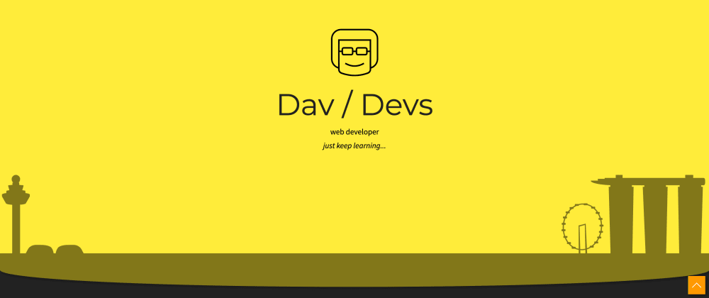 Cover image for Moving Personal Website from ReactJS to GatsbyJS