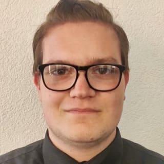 Natan Cieplinski profile picture