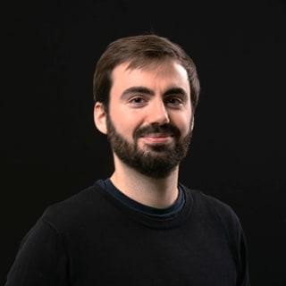 Romain Vernoux profile picture