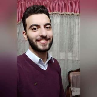 Mustafa Aboulfotouh profile picture