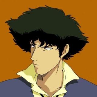 Leonardo Guedez profile picture