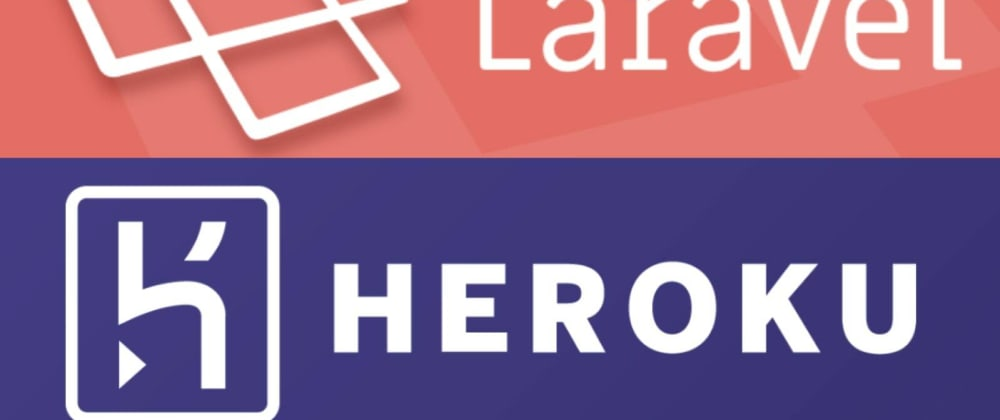 Cover image for Setting Up The Laravel Queue Worker on Heroku