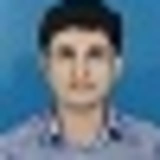Atul Kumar profile picture