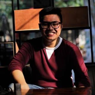 Harry Trần profile picture
