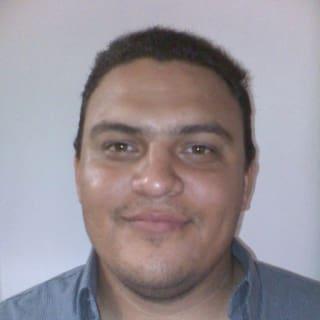 jeancarlosn profile