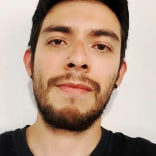 Carlos Sánchez profile picture