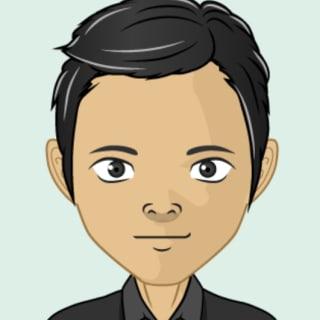 Eddie Aich profile picture
