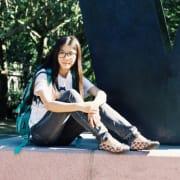 wgao19 profile