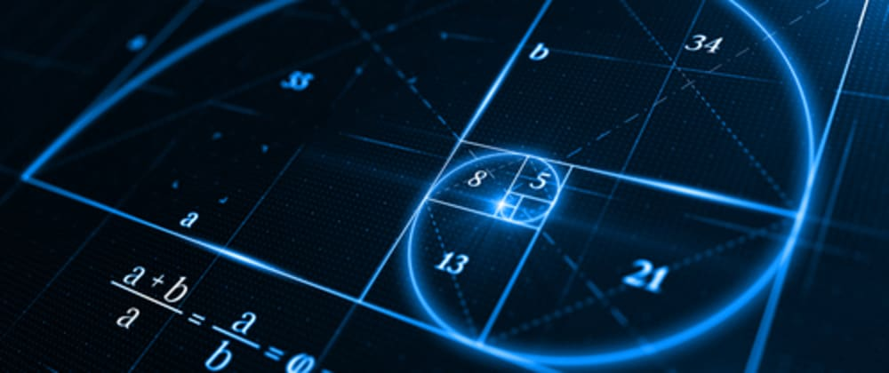 Cover image for Types of programmers using Fibonacci series