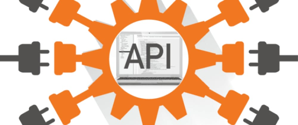 Cover image for Example of fast creation of PHP client for Jira REST API.