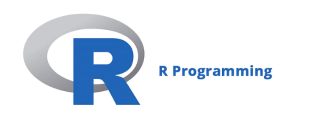 Cover image for Fundamentals of R Programming