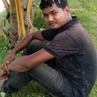 Nikhil Chandra Roy profile picture