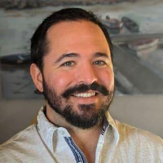 Nico Roulston profile picture