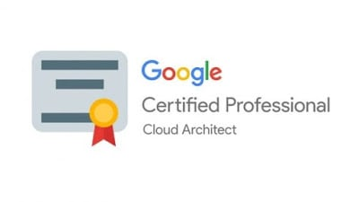 Top 5 Cloud Professional Certificates on Coursera