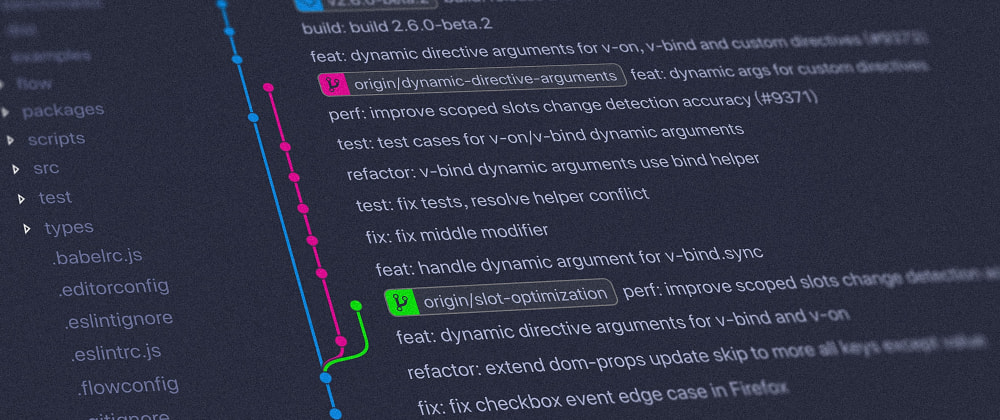 Cover image for Code review and clean coding principles at ORNIO