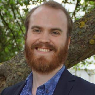 Andreas Stensig profile picture