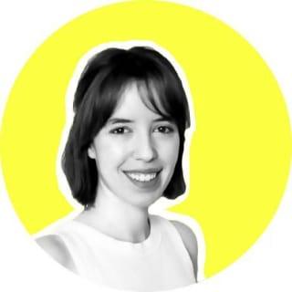 Sofia Sanchez Urbano profile picture
