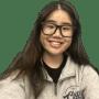 Veronica Yung profile image