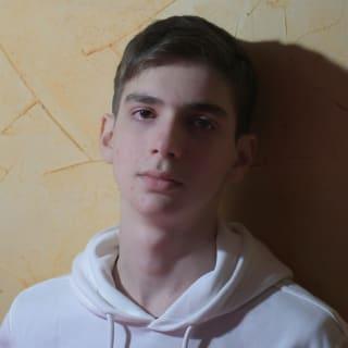 Félix Dorn profile picture