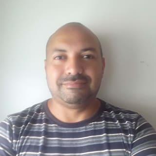 Ricardo Torres profile picture
