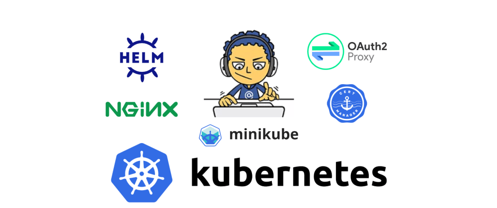 Cover image for Kubernetes Hands-On Self-Paced Course (Free)