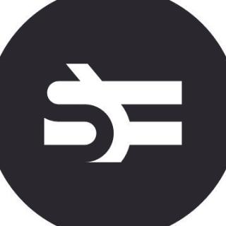 Serokell profile picture