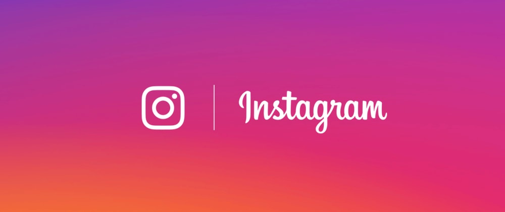 Cover image for Instagram Bot