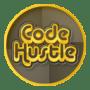 CodeHustle profile image