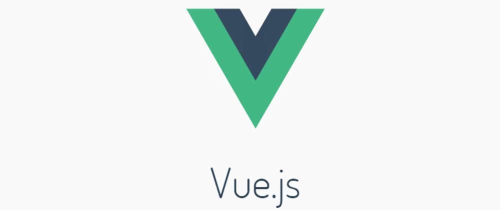 Cover image for Deploy Vue.js app on Vercel