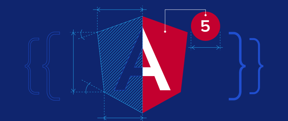 Cover image for Why Should One learn Angular in 2021?