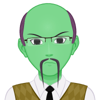 benjaminadk profile image