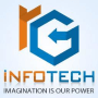 rginfotech1 profile