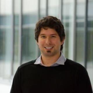Patric Vormstein profile picture
