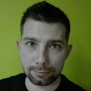 Tamas Rigoczki profile picture