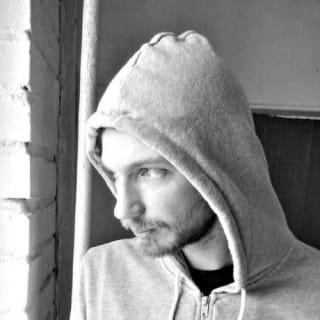 Denis Efremov profile picture