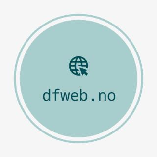 w3bdesign profile picture