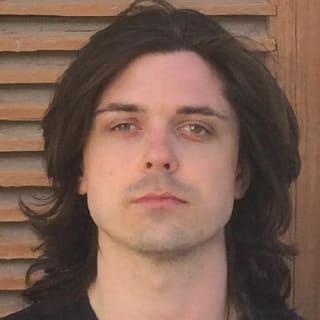 Alex Kozlov profile picture