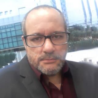Roberto Vale profile picture