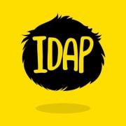 idapgroup profile