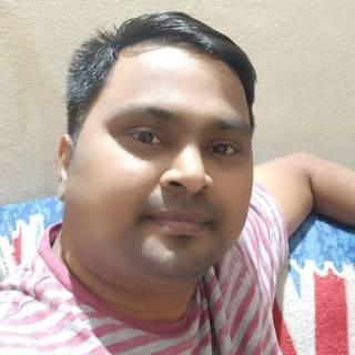 SATYANARAYANA DEVI profile picture