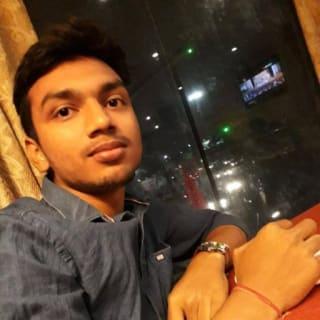 Ujjwal Sittu profile picture