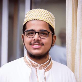 Idrees Dargahwala profile picture