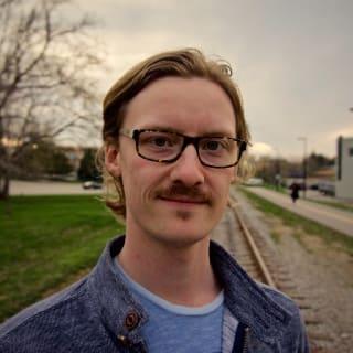 Michael Thiessen profile picture